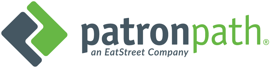 Patronpath Online Ordering